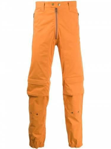 GmbH Hose orange