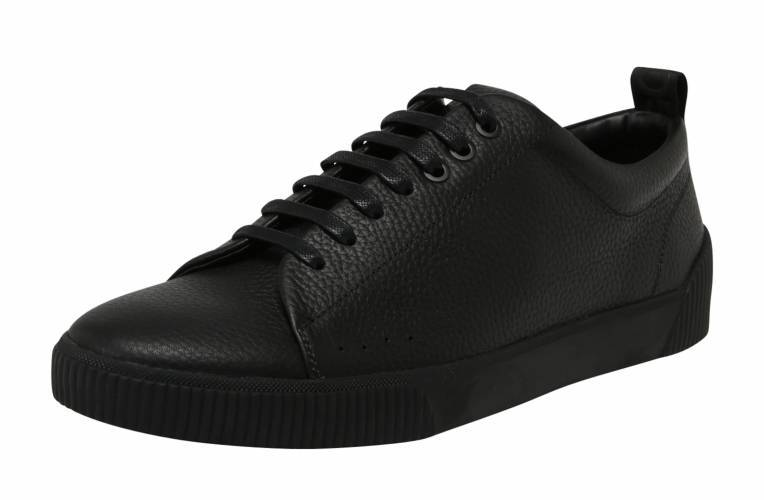 Hugo Leder Sneaker