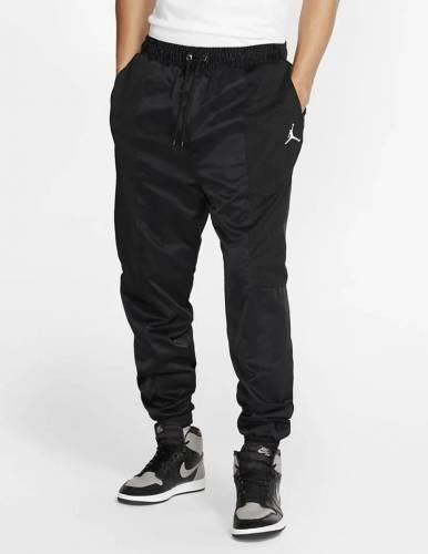 Jordan PSG Jogginghose schwarz
