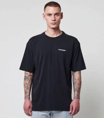 Luciano Yeah T-Shirt