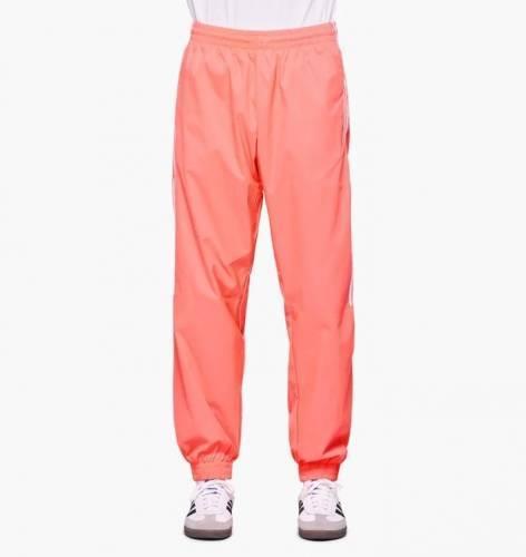 Mero Adidas Jogginghose