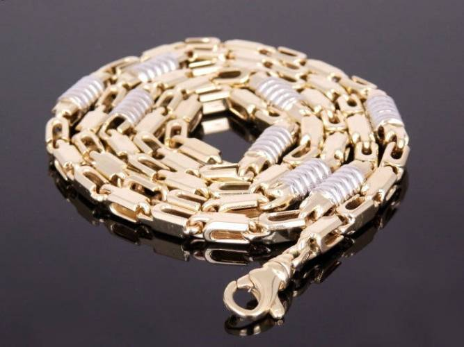 Mero Halskette Alternative