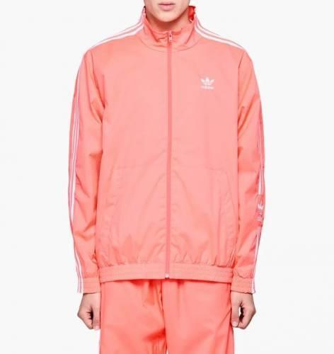 Mero Trainingsanzug Adidas orange