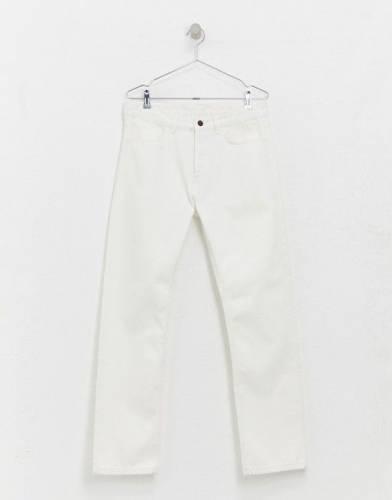 Mozzik Jeans Hose