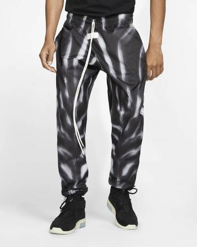 Mozzik Pants Nike x Fear of God