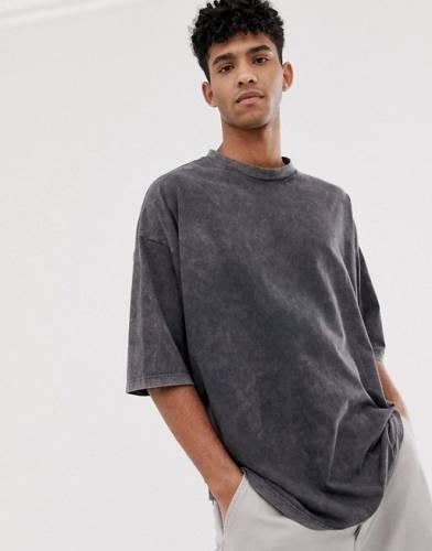 Mozzik Style T-Shirt