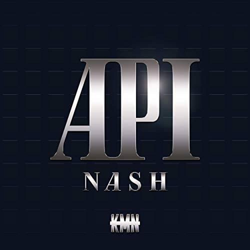Nash AP1