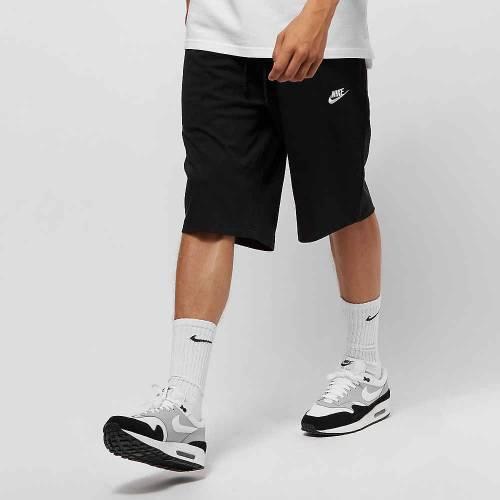 Nike Joggingshorts
