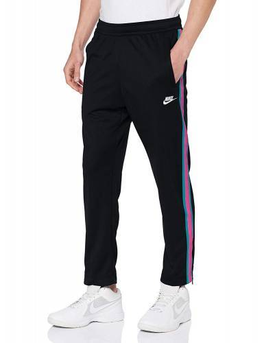 Nike Herren M NSW He Oh Tribute Pants