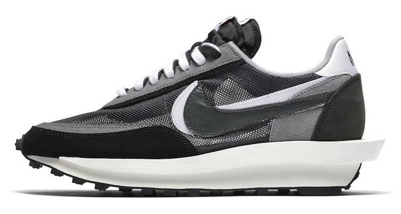 Luciano Sneaker Nike