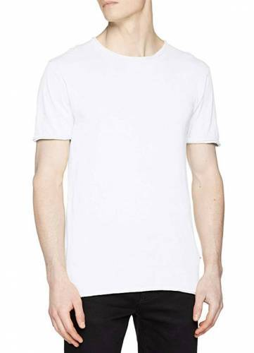 Only Sons O-Neck Noos T-Shirt