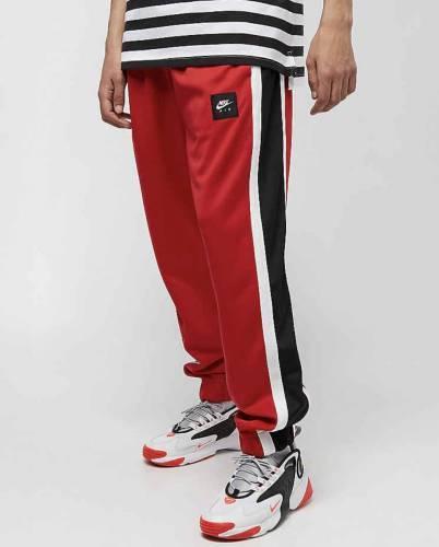 Samra Anzug Nike