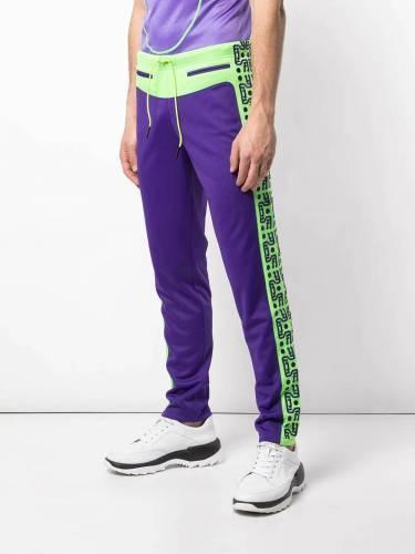 Sanquanz Hockey Pants