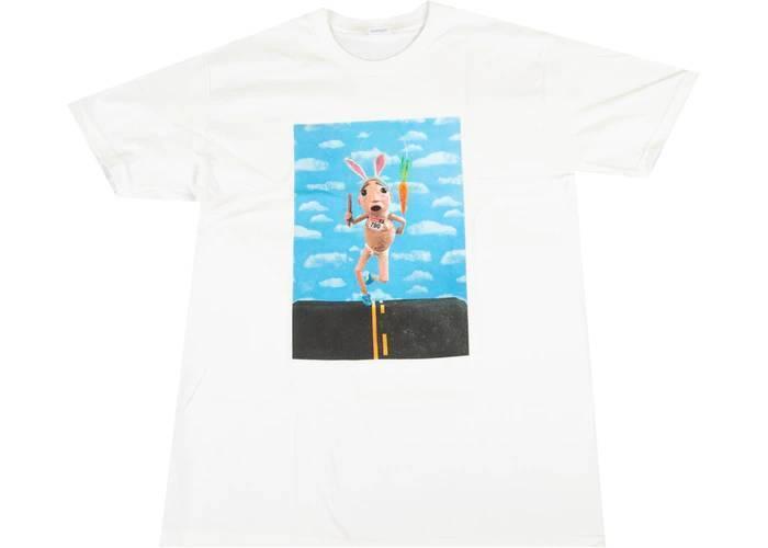 Data Luv T-Shirt Supreme