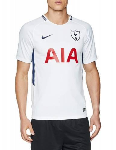 Tottenham Hotspur Trikot 896317-101