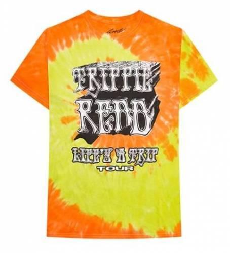 Data Luv Trippie Redd T-Shirt