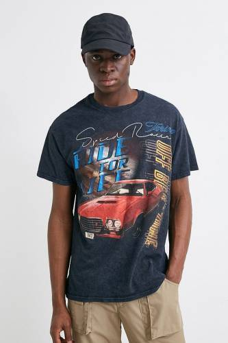 Urban Renewal T-Shirt Auto