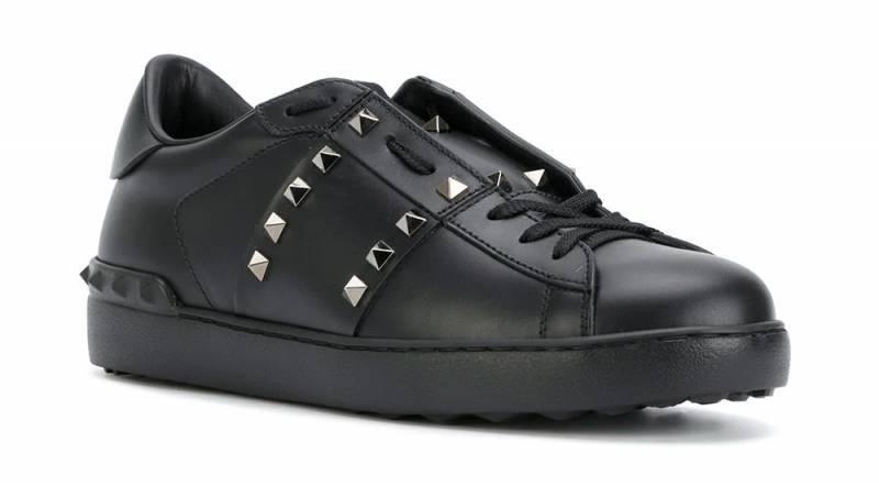 Luciano Schuhe Valentino