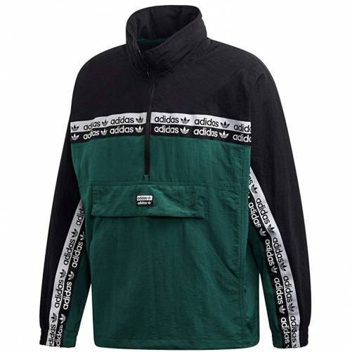 Adidas R.Y.V. BLKD 2.0 Jacke
