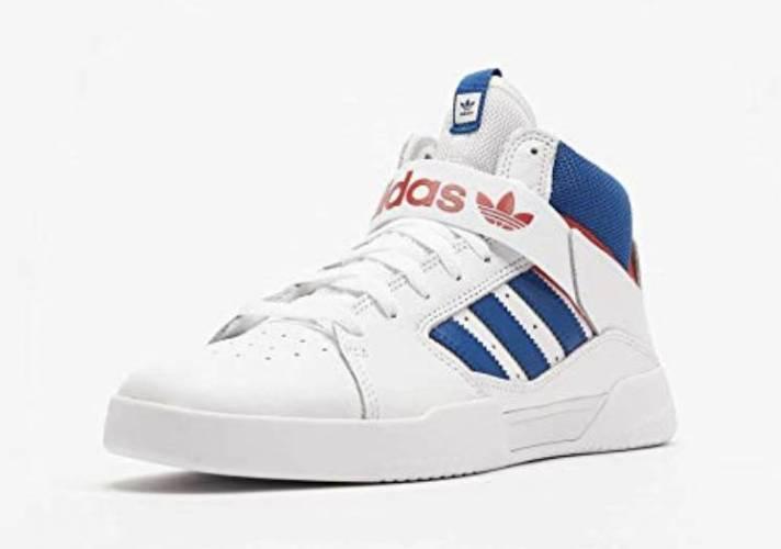 Adidas VRX Mid