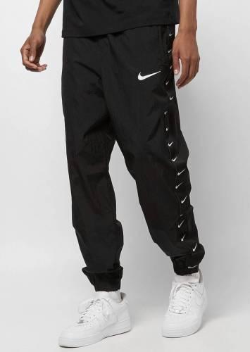 Animus Nike Jogginghose