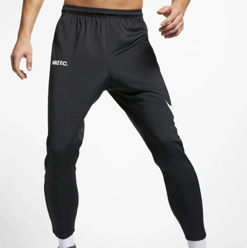 Bushido Jogginghose Nike