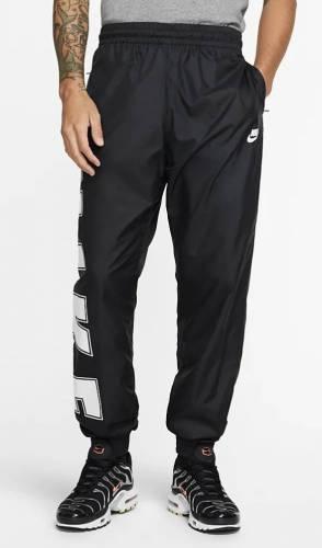 Capital Bra Jogginghose Nike