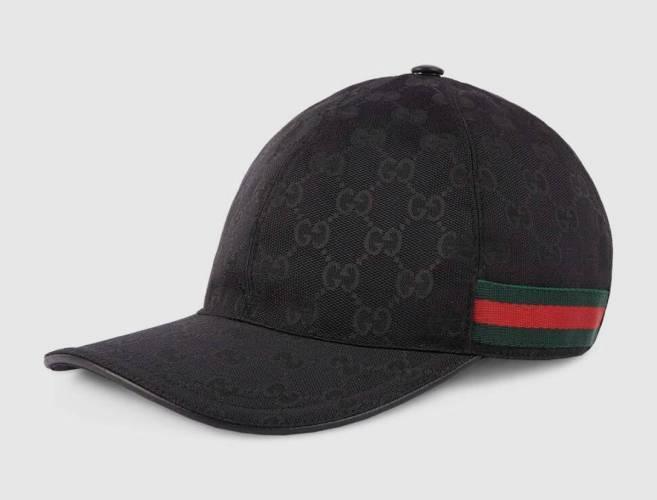 Capital Bra Kappe Gucci