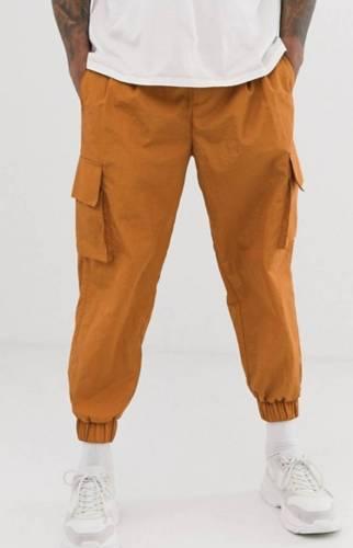 Eno Outfit Hose Alternative