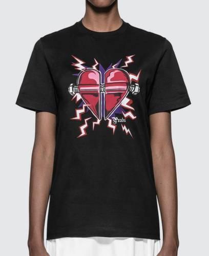 Eno Prada T-Shirt