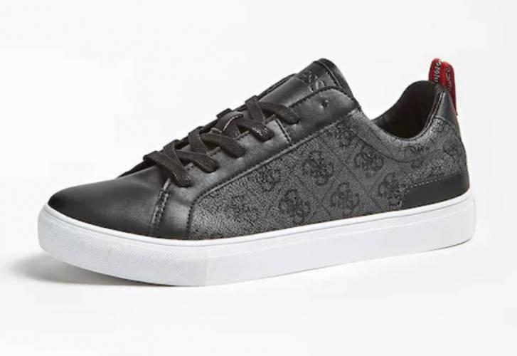 Guess Louis Sneaker