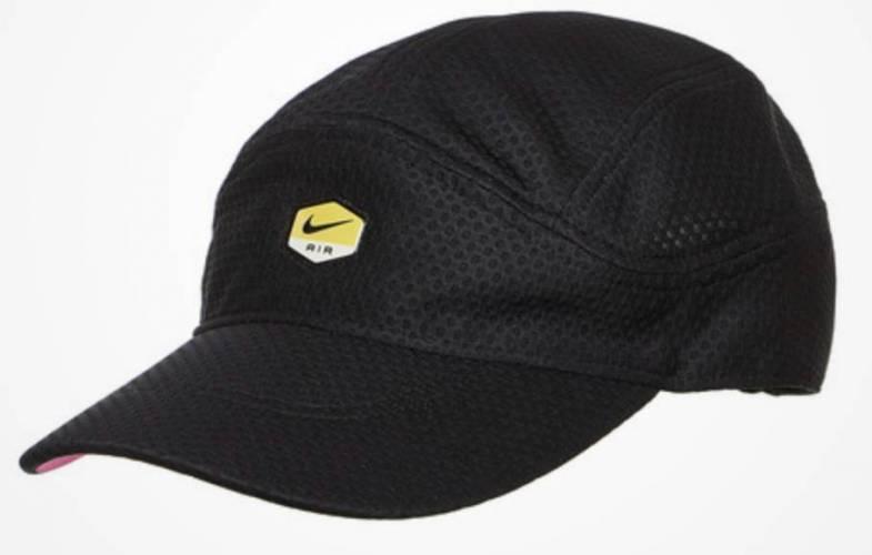 Luciano Nike Cap