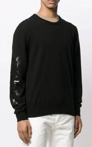 Maison Margiela Sweatshirt Armprint