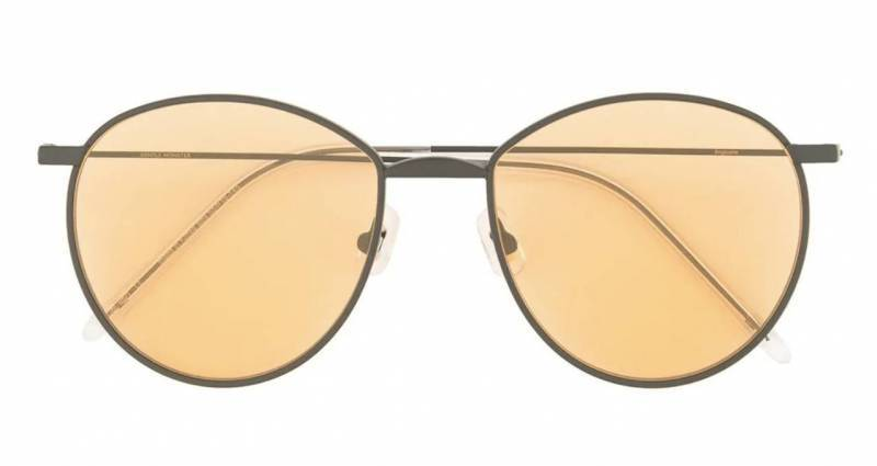 Mero Sonnenbrille