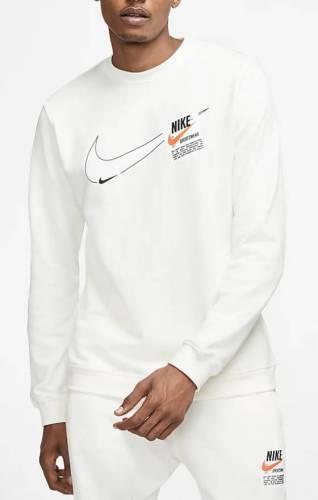 Samra Pullover Nike