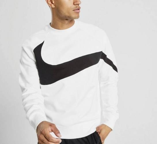Noah Pullover Nike