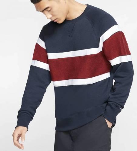 Nike SB Everett Sweatshirt