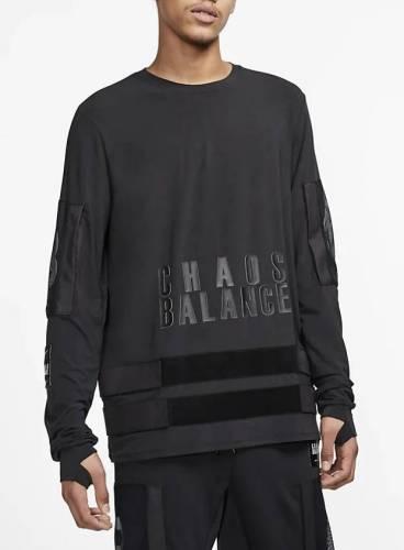 Nike x Undercover Chaos Balance