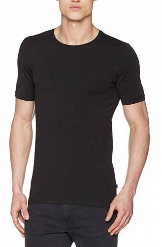 Only & Sons Slim Fit T-Shirt