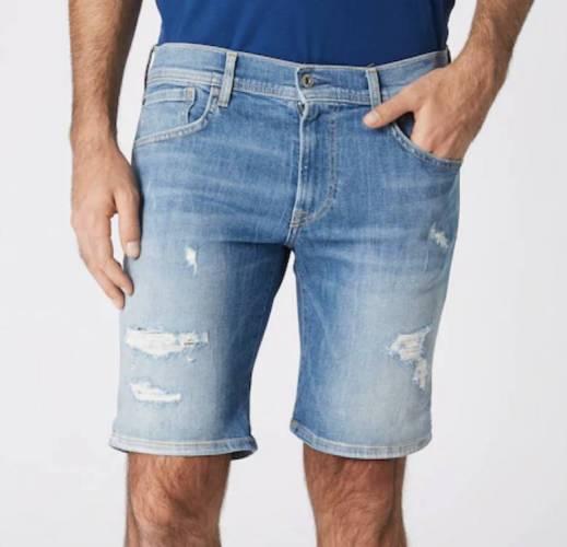 Capital Bra Shorts Alternative
