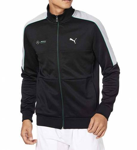 Puma MAPM T7 Track Sweater