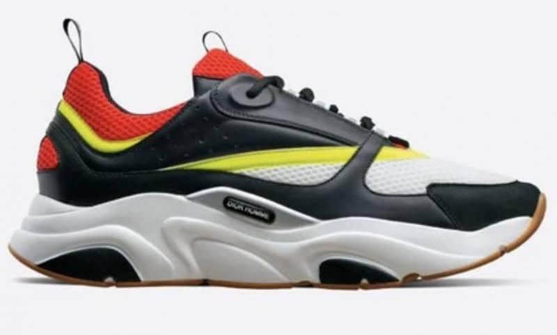 Summer Cem Schuhe
