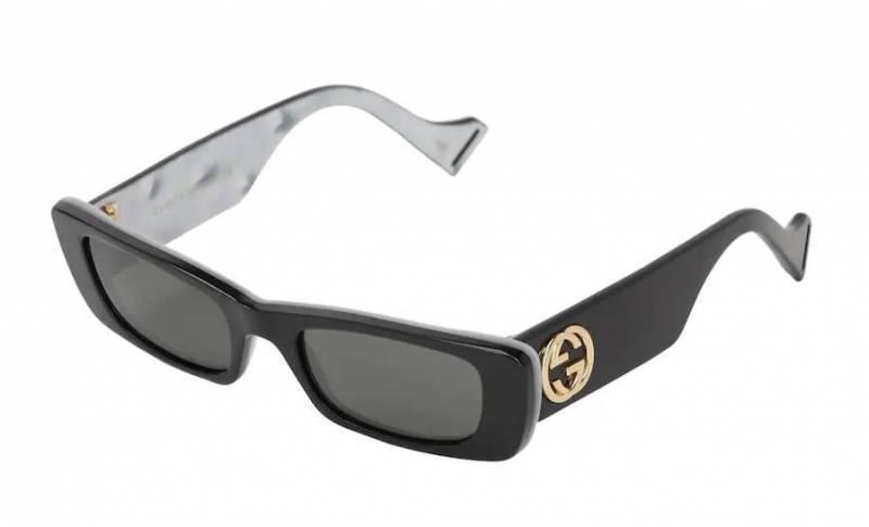 Summer Cem Sonnenbrille