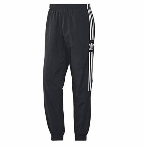 Adidas Lock Up Hose