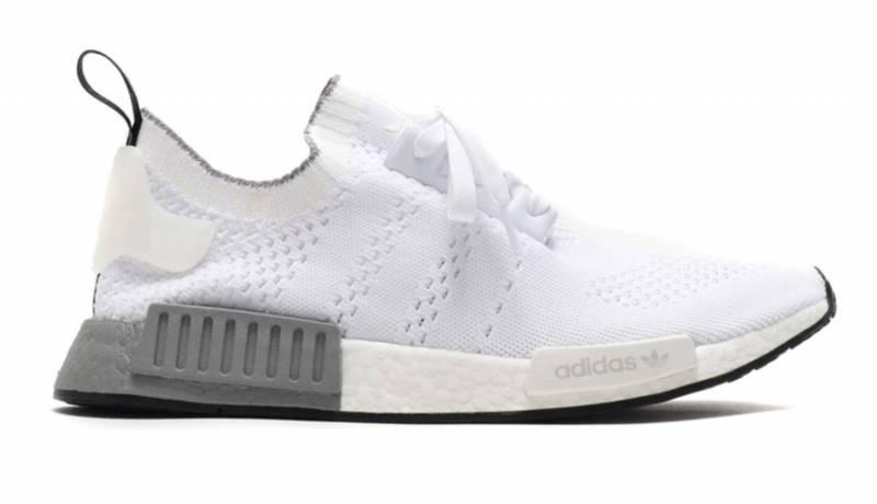 Animus Sneaker Adidas NMD