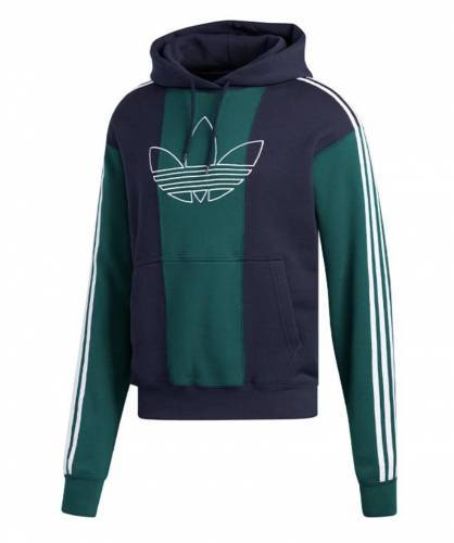 Fero47 Hoodie Adidas