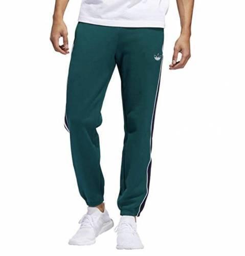 Adidas Panel Jogger