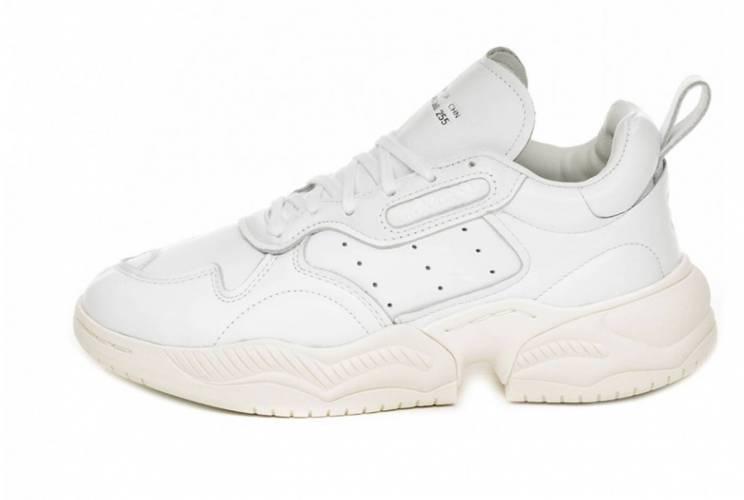 Fero47 Sneaker Adidas