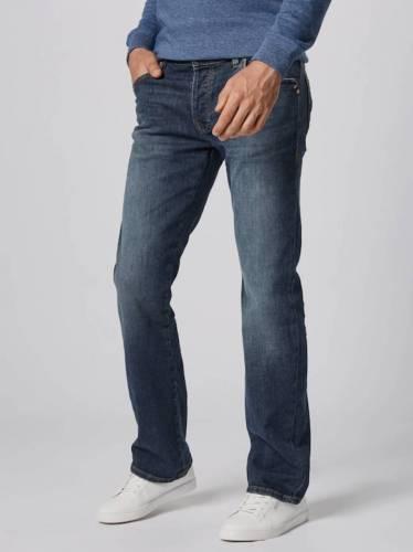 Apache 207 Jeans Alternative