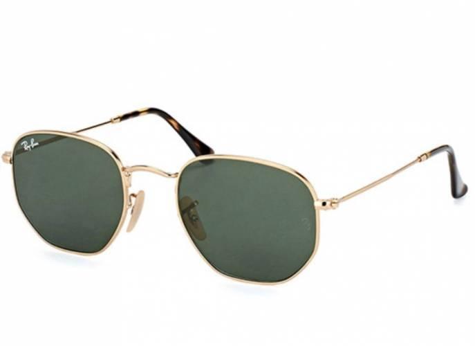 Apache 207 Sonnenbrille